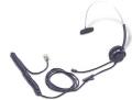 ヘッドセット型電話機 T100用ヘッドセット